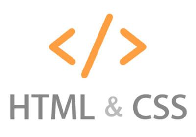 Что такое HTML и CSS
