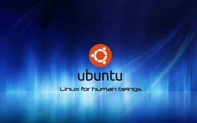 Почему Linux лучше Windows