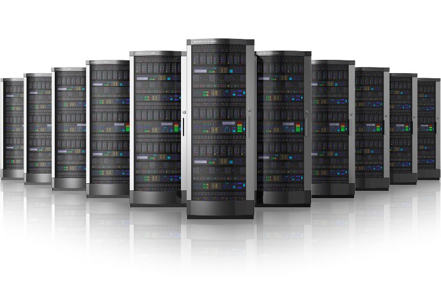 Какой хостинг лучше выбрать для майнкрафт возможности систем автоматизации хостинга