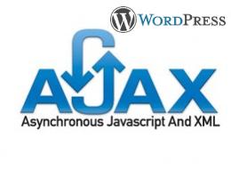 AJAX в WordPress