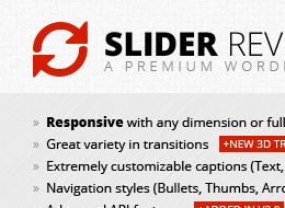 Revolution Slider captions.php