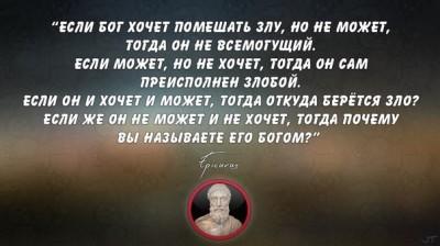 zGR1vz9pyMA